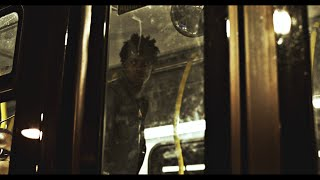 Download Playboi Carti - ″Talk″ (ICYTWAT Remix) Video