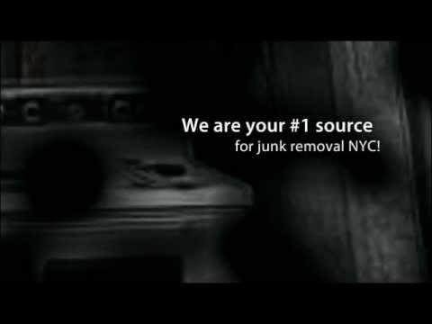 Remove My Junk - Furniture Removal