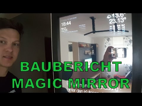 Xxx Mp4 Baubericht Magic Mirror 3gp Sex