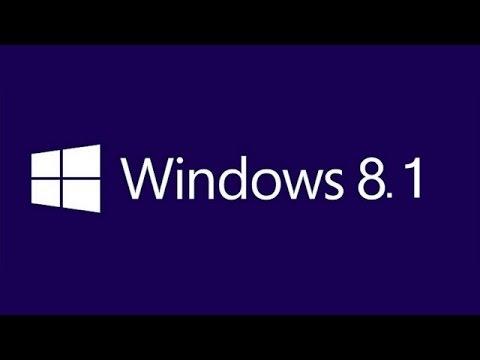 Windows 8.1 Free Download [Legal]