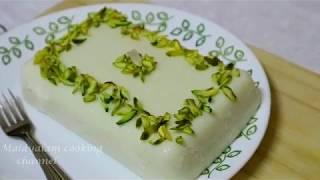 നാവിൽ വെച്ചാൽ അലിഞ്ഞു പോകും പുഡ്ഡിംഗ് | 5 Minutes Semolina / Rava Pudding | Tasty & Yummy | 217