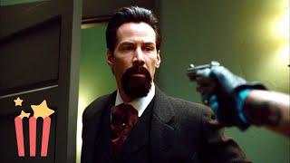 Henry's Crime (Full Movie) Comedy | Crime | Drama