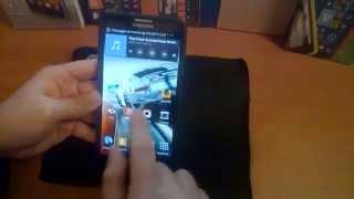 Come scaricare Applicazioni a pagamento gratis (Android)