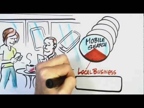 Is My Website Mobile Friendly? How to Get a Mobile Optimized Site