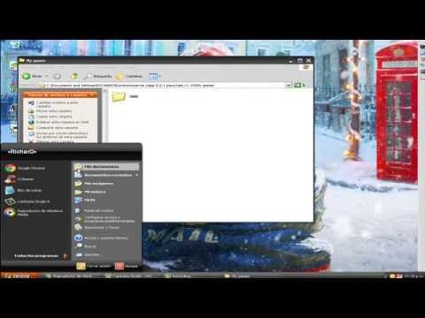 Como Hacer Un Server Sapp Para Halo CE v1.10