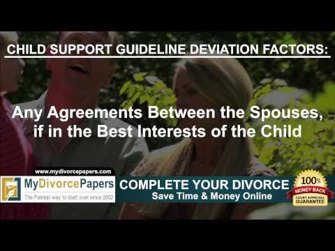 How to File South Carolina Divorce Forms Online