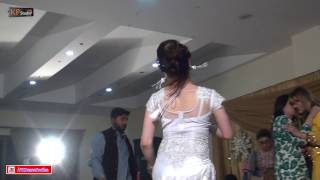 SWEETI PUNJABI MUJRA @ WEDDING DANCE PARTY 2017