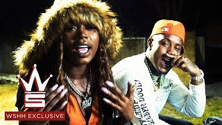"""Asian Doll """"Southside"""" (Prod. by Southside) (WSHH Exclusive - Official Music Video)"""