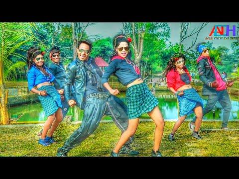 Xxx Mp4 Ek Aankh Maru To New Nagpuri Sadri Video Nas Faad Dance Singer Egnesh And Suman Gupta 3gp Sex