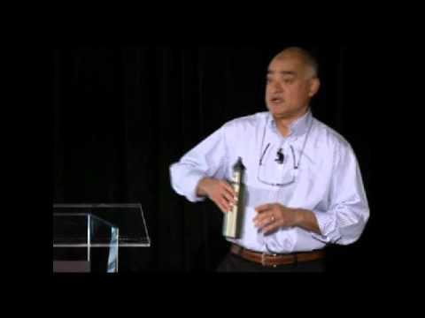 Emotion vs. Analytics:Decision Making and the Biased Brain