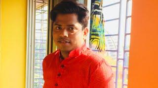 Ghar More Pardesiya-Kalank   Shreya ghoshal & Vaishali Mhade   Madhuri Dixit  Varun D  Alia B 