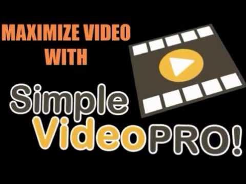 Video Marketing tools|Best Video Marketing tools