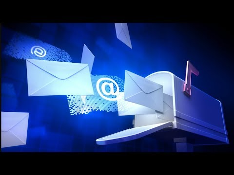 How to Find Email Address Using Google