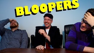 Dragonball Evolution Review Bloopers