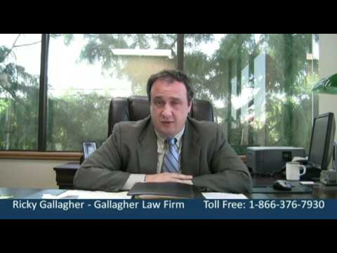 Louisiana Divorce Lawyer