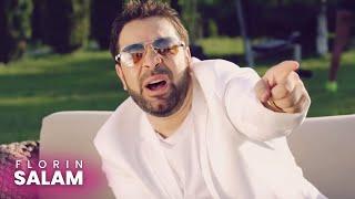 Download Florin Salam si Mr Juve - FATA DE PE SCARA  [oficial video]