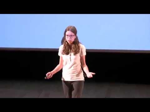 Procrastination explained by a procrastinator | Anna De Schutter | TEDxYouth@LFNY