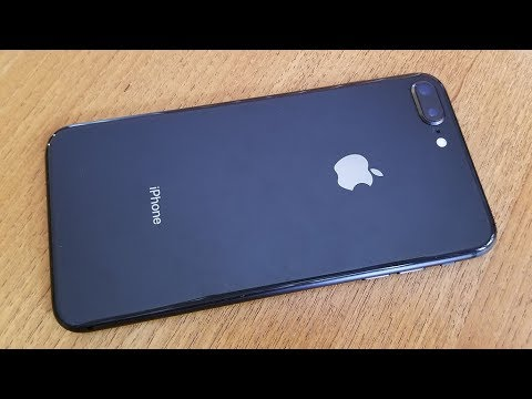 Iphone 8 / 8 Plus - How To Change Text Message Background - No Jailbreak