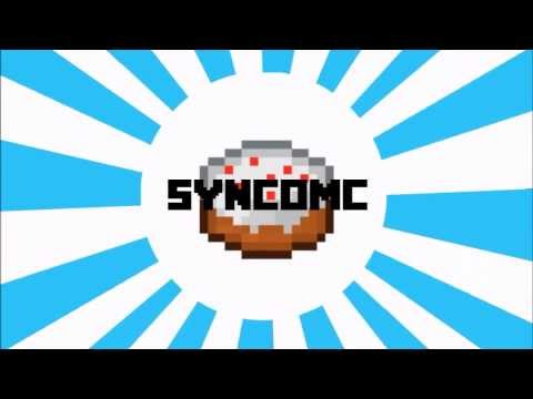 SyncoMC new intro and outro!!!