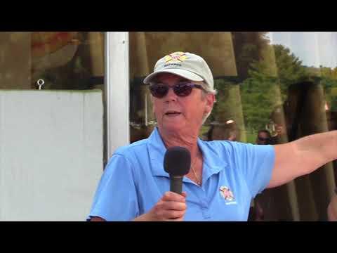 2017 USRowing Masters National Championships C&C Meeting