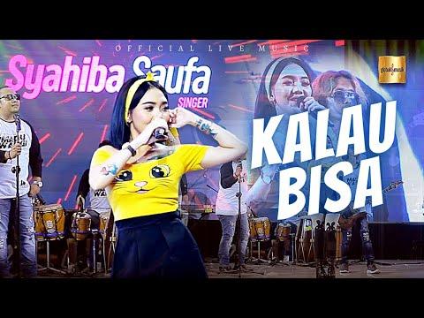 Download Lagu Syahiba Saufa Kalau Bisa Mp3