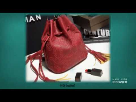 Shop Women Handbags and jewelry online in Pakistan www.rang.com.pk