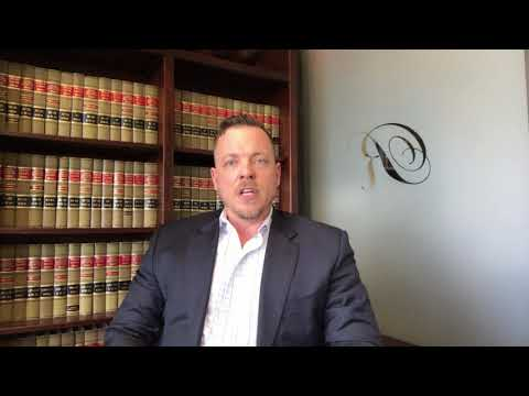 How to modify a Texas court order or divorce decree with The Rudisel Law Firm, P.C.