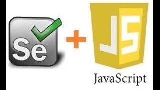 Highlight elements using JavaScriptExecutor - Selenium