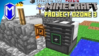 Project Ozone 3 crucible Videos - 9tube tv