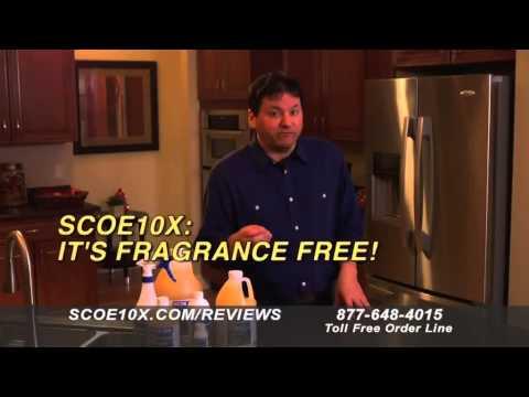 Getting Rid Of Skunk Smell Odor Eliminator Remove Getting Rid Of Skunk Smell
