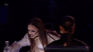 Britains Got Talent 2020 The Coven Full Audition S14E03