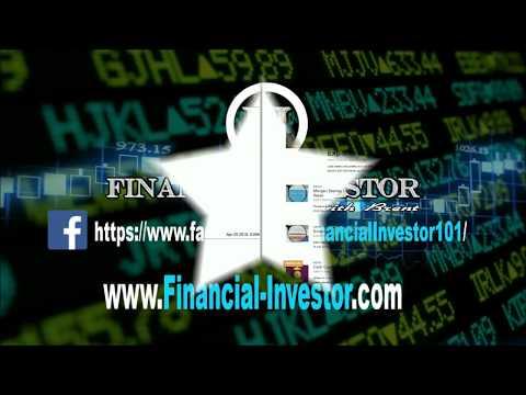 Stocks Ex Dividend Next Week CFFN, NWBI, PZN, AMP Stock PE Under 25, 2% Yield+
