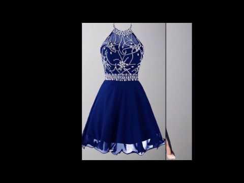 Prom Dress UK - kissprom.co.uk
