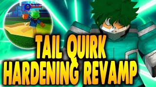 15 minutes) New Quirk Video - PlayKindle org
