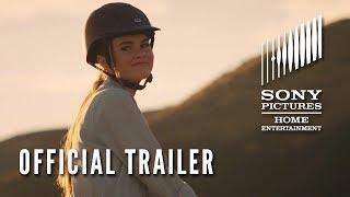 Destined To Ride Trailer - On DVD & Digital 8/14!