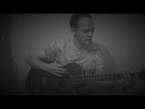 Liam Brandon Music - James Bay - Craving
