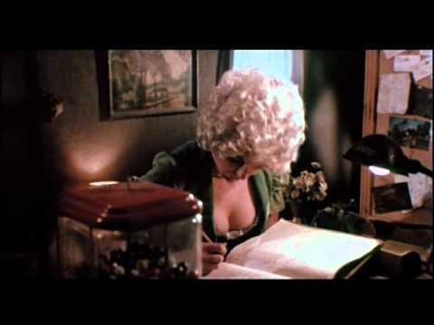 Xxx Mp4 Eaten Alive 1977 Trailer Tobe Hooper 3gp Sex
