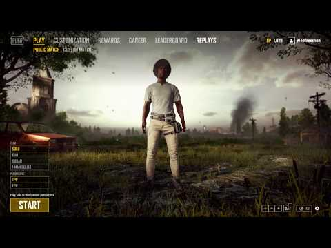 What's New in Today's PUBG update? Replay of your Latest Matches | GPL PUBG