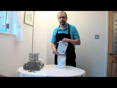 MakingYourOwnCandles Basic Candle Making Kit