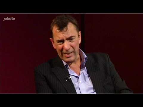 How do you deal with an unhappy or irate customer? Duncan Bannatyne job interview practice