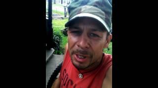 Seymour Indiana # 42 Bobby-june-nick **bent Tire**