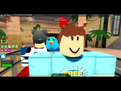 roblox mad knife games| THE MAD CAT|
