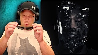KANYE WEST - Wash Us In The Blood feat. Travis Scott REACTION/REVIEW!!!