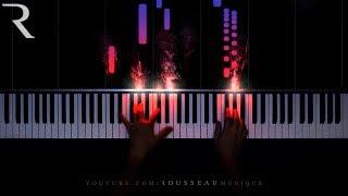 Download Chopin - Nocturne in C Sharp Minor (No. 20)