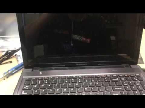 How to get into BIOS Boot Menu Lenovo