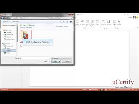 ms-powerpoint-2013-how-to-resize-and-crop-images-demo
