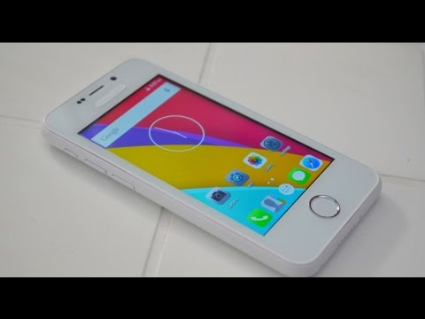 Is the Freedom 251 worth it?