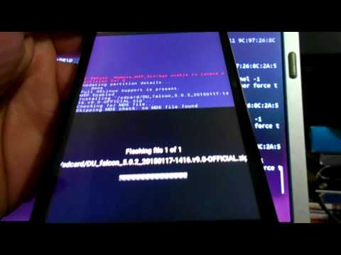 ROM [OFFICIAL]Android Lollipop [5.0.2] Dirty Unicorns v9.0- Moto G