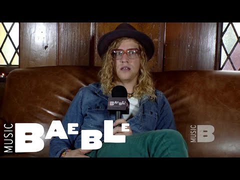 An Interview With Allen Stone || Baeble Music