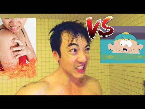 Hot Tub VS Steam Room VS Sauna 🔥🔥🔥